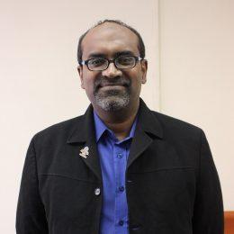 Dr.-Yunus-1-uai-594x594