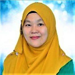 Ms-Yeow-Seuk-Fei-uai-305x305