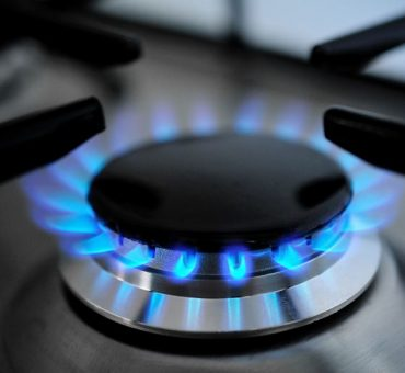 cooking-gas
