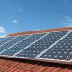 solar-panels-australia-1